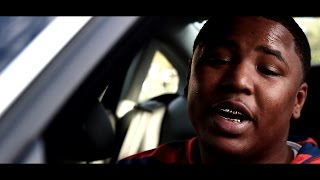 G-Bo Lean - Kenneth Cole Ft. Mike Sherm ( Music Video )