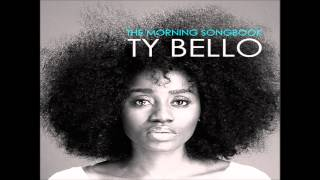 Ty Bello  Dance For You