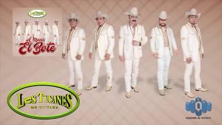"""Comercial """"A Mover El Bote"""" - Los Tucanes De Tijuana"""