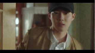 Disappearance (EXO Fan Made Trailer) width=