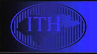 Instituto Tecnologico de Honduras