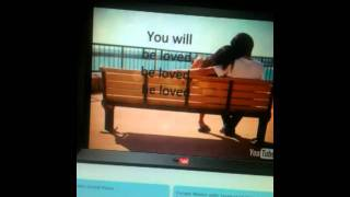 You Will Be Loved Nicole Schizerge