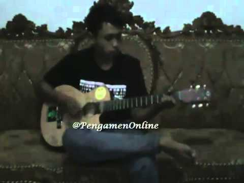 superman-is-dead-bulan-dan-ksatria-akustik-cover-pengamen-online