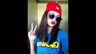 Batang Pinas - Girltrends Rap Part 2 (Official Audio)