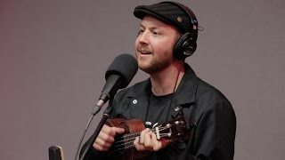 "Matt Simons - ""Catch & Release"" - KXT Live Sessions"