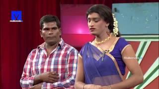 "Extra Jabardasth ""Sudigali Sudheer as Anchor"" || 20th May 2016 ( Promo)"