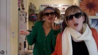 Love Drunk - Austin & Kendra