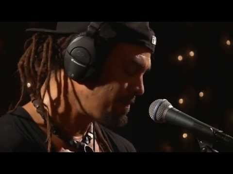 michael-franti-spearhead-forever-by-your-side-live-on-kexp-kexp