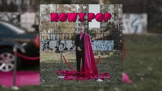 Beteo ft. Merghani - Domki na drzewach (prod. Babinci) [official audio]