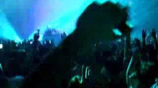 DJ Tiesto Elements of LIfe @ Alexandra Palace