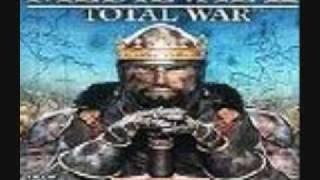 medieval total war II :soundtrack :another live taken