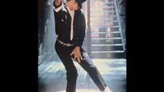 Michael Jackson Stranger in Moscow Piano (lyrics)