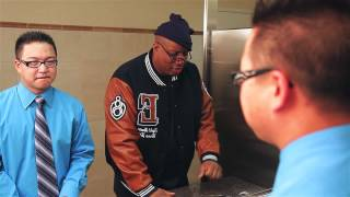 E-40 Funny Commerical #2