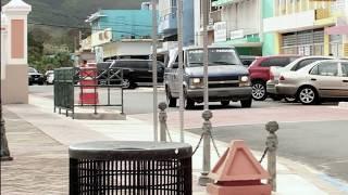 ultimo pasajero trailer (last passenger- short film)