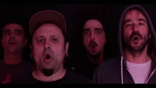 Chapa Zero - Zumba na Caneca (Official Music Video)