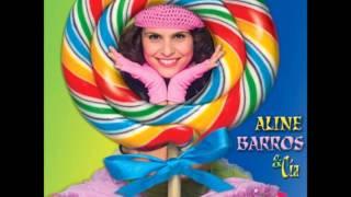 13. A Sementinha - Aline Barros