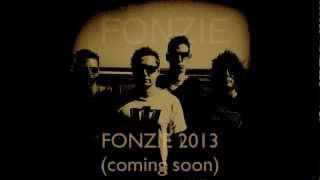 FONZIE teaser 2 (nova música 2013)
