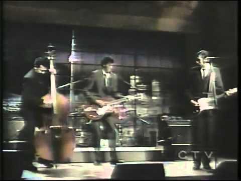 the-sadies-live-on-open-mike-with-mike-bullard-1999-thesadiesmusic