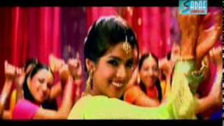 BEST HINDI MOVIE SONGS