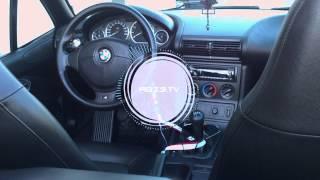 Jey V feat. Yudi Fox 'Duas Caras' || ABz3.tv