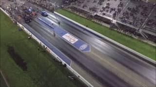 Tulsa Raceway Park - Legendary Midnight Drags