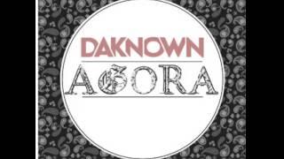 Daknown - Make My Day (Original Mix) [Glitch Hop]