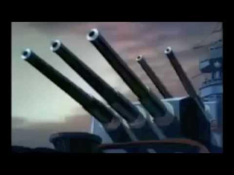 gama-bomb-slam-anthem-official-video-gama-bomb