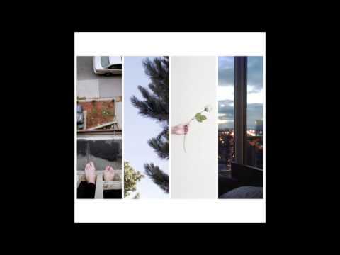 counterparts-compass-lyrics-itamar495