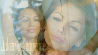 Joker & Sequence -  Zła Kobieta (Daje Raj ) Official Video
