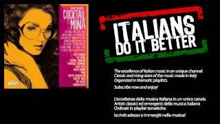 Papik - Improvvisamente - feat. Fabrizio Bosso, Vittoria Siggillino