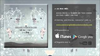 Ja mai més (Audio Single) [Oficial]