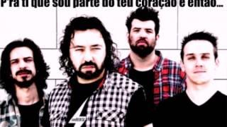 seBENTA - Vive (Letra/Lyrics)