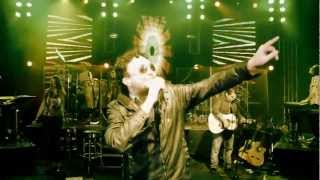 Andrés Cepeda- Un Ratito (Video Oficial)