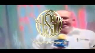 ADICTO AL BOTE (SANTA GRIFA) VIDEO OFICIAL