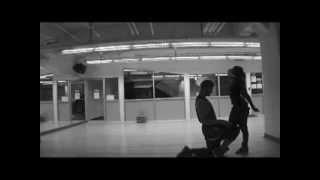 All The Time - Jeremih Feat. Lil Wayne & Natasha Mosley (Choreo)