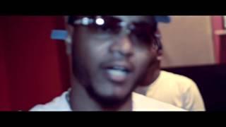 DamJonBoi Ft Bossman Teezy - Look At That (Video)