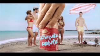 Colecciona las 12 latas de Dorada con las frases del verano
