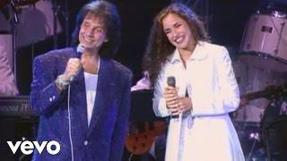 Roberto Carlos - Como é Grande o Meu Amor por Você (Vídeo Ao Vivo) ft. Daniela Mercury