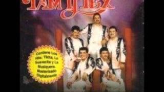 El Tikita - Tam y Tex