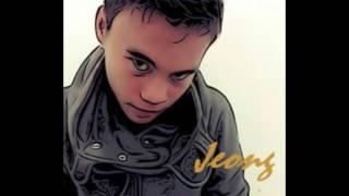 nagbag'o by GOFTOBROTHA (HAMSTY & JEONG)