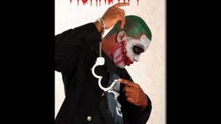 Mukadaff - Orgulho da Mong (O Terror) (2010)