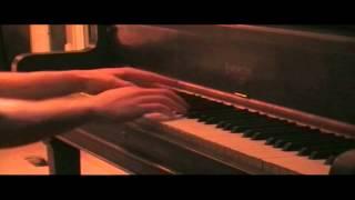 Stay (ft. Mikky Ekko) - Rihanna (Piano Cover)