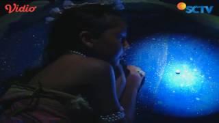 Duyung Cilik: Seekor Hiu Mengganggu Lola   Episode 02