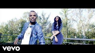 Ketchup - Baby Paulina [Official Video] ft. Uhuru