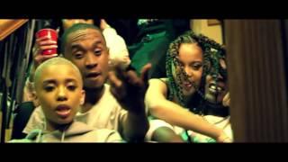 Blac Youngsta   I Got You feat  Slim Jxmmi of Rae Sremmurd Official Music Video