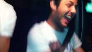SEREBRO - Mama Lover (NONofficial Video)_Parody_