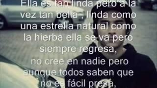 Ella   Gonzalo Genek + Aco (Con Letra) PRODUCC (McDahs)