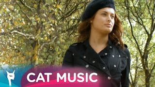DJ Sava feat. Raluka - September (Official Video)