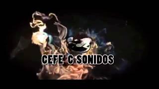 CERVECITA   Flor Pileña ★★instrumental   pista ★★