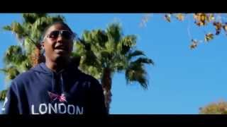 Mike Sherm - Polo On My Back ft. Gbo Lean